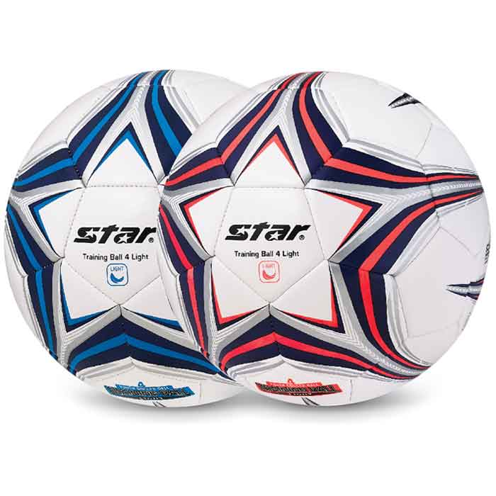 TRAINING BALL 4 LIGHT