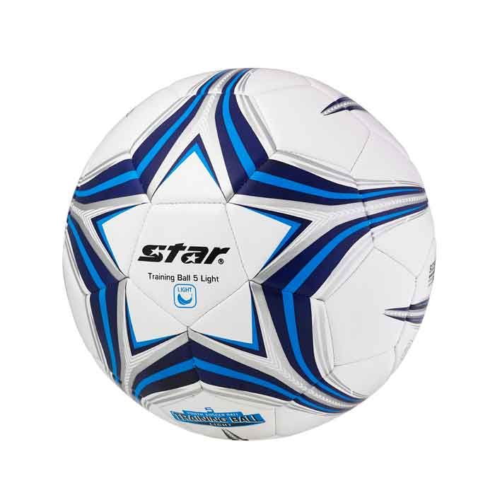 TRAINING BALL 5 LIGHT