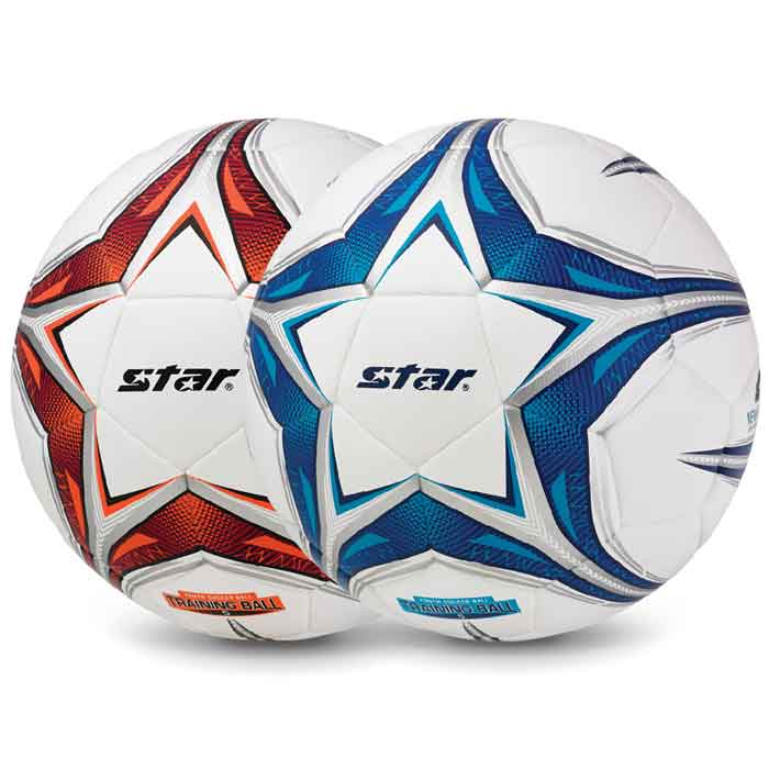 TRAINING BALL 4 / 5