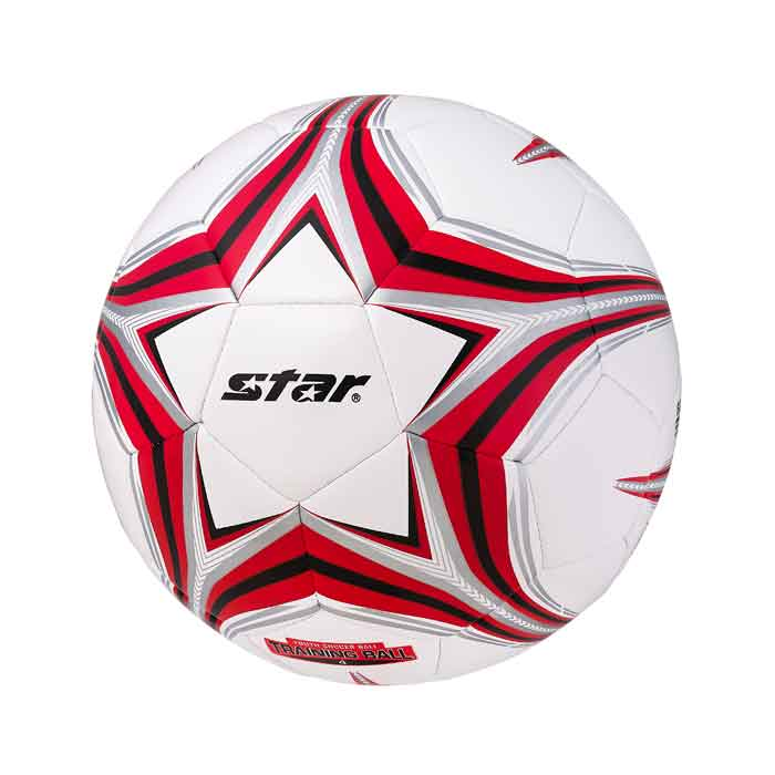 TRAINING BALL 4 / 3